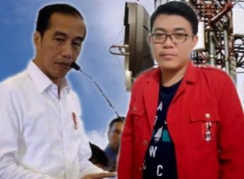 Digital Melayani dan Reformasi Administrasi Di Pemerintahan Jokowi-Ma'aruf Amin