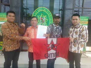 Beri Bantuan Hukum Masyarakat Kecil, LBHA Trisakti Selesaikan Sengketa Tanah
