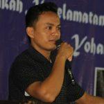 Rugikan Nelayan Indonesia, DPP GMNI Minta Pemerintah & DPR Hentikan Pembahasan RUU Omnibus Law