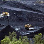 GMNI Nilai Pengesahan RUU Minerba Mengkhianati Konstitusi