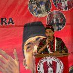 DPP GMNI : Program Nadiem Makarim Merdeka Belajar ! Visioner Atau Imaginer