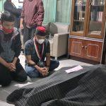 Wafatnya Gunawan Wiradi,  GMNI: Kehilangan Besar Bagi Indonesia
