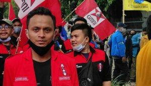 Soal Sertifikat Tanah Elektronik, DPP GMNI : Menteri ATR / BPN Melukai Hati Rakyat